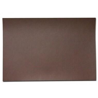 Dacasso Blotter Paper PackBramble - Brown (DCSS529)