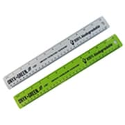 Frontier Natural Products Ruler, Corn Plastic (FNTR06610)