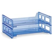 Officemate International Side load Tray, Pack of 2 (EDRE53234)