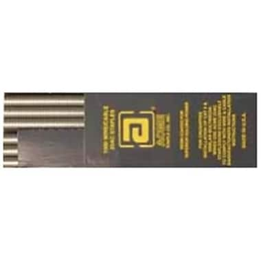 Acme Staple 652118 0.37 in. Staples for 37 amp (WRTD014)