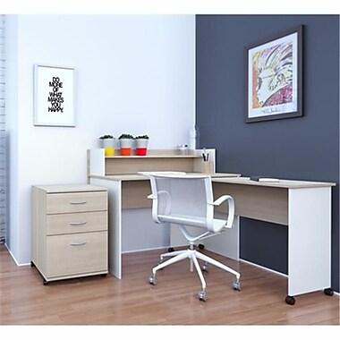 MFINexeraDistribution Atelier Home Office Kit (NxR042)
