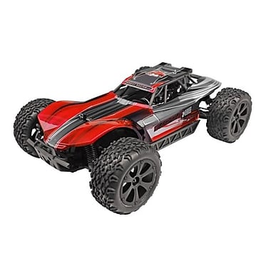 Redcat Racing Blackout xBE Scale Electric Buggy - Red (RCR01497)