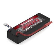 Redcat Racing 3500mAh 20C 7.4V 2S lipo Battery (RCR03288)