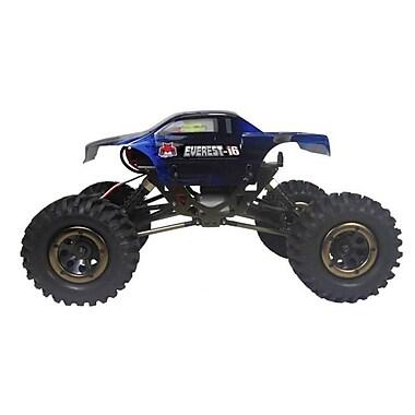 Redcat Racing Everest-16 Rock Crawler - Blue (RCR01508)