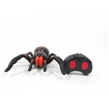 Az Import and Trading RC Infrared Spider (AZIMPT02452)