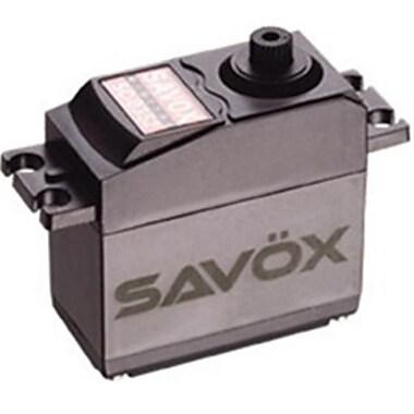 SAVOx Standard Size Digital Servo (RCHOB1646)
