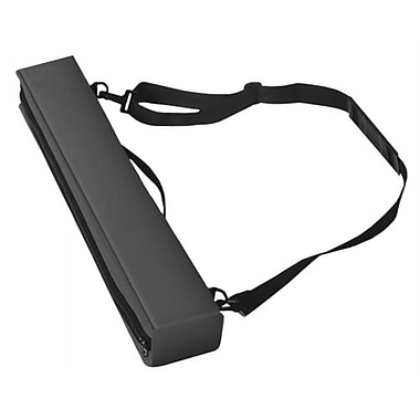Testrite Visual Products Travel Bags and Cases Carry Bag For light- Black (TTVSP075)