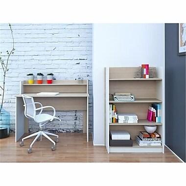 MFINexeraDistribution Atelier Home Office Kit (NxR037)