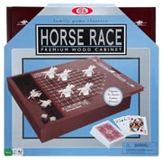 Alex Brands Ideal Horse Race Game (AlxB299)