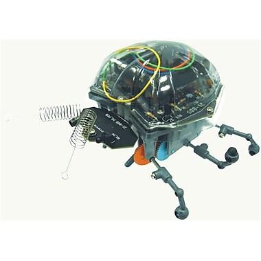 Elenco ladyBug Robot Kit (ElNC275)