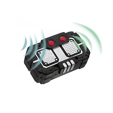 MukkiM Micro Voice Disguise (RTl169963)