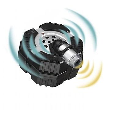 MukikiM llC Micro Motion Alarm (MUKM023)