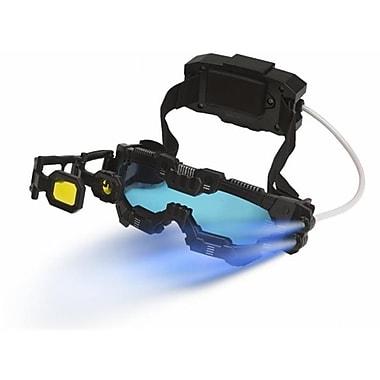 MukikiM llC Night Mission Goggles 10 x 12 box (MUKM031)