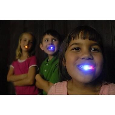 WeGlow International Flashing Mouth Guard - Set Of 6 (WGlI084)