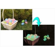 Egglo Entertainment Toy Egglo Easter Eggs Glow In The Dark (ANCRD47482)