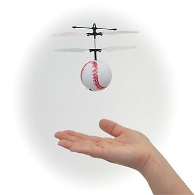 MukikiM Mini Flyer Baseball (MUKM016)