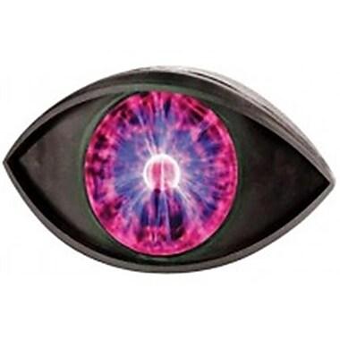 Az Import and Trading Creative Motion Plasma Eye lighting (AZIMPT02437)