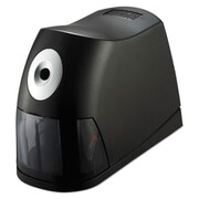 Stanley Bostitch Electric Pencil Sharpener, Black (AZTY14890)