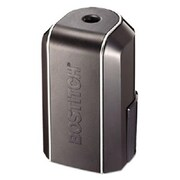 Stanley Bostitch Vertical Battery Pencil Sharpener, Black (AZTY15081)