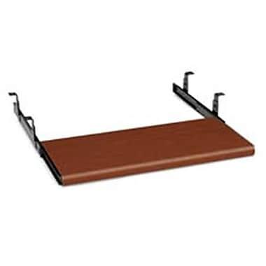The HON laminate Keyboard Platforms (SPRCH49123)