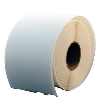 Nextpage Multi-Purpose label Roll- 500 label Per Roll (SDCZ082)