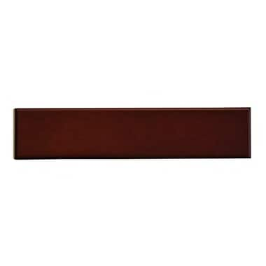 Dacasso Rosewood Engraving Plate (DCSS452)