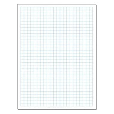 Incrediline The Grid Mural - Incrediwall - 36 Inches x 48 Inches (INCR060)