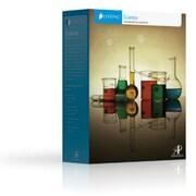 Alpha Omega Publications Fourth Grade Science Set (APOP360)