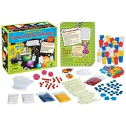 Young Scientist Club Grow Amazing Polymers Group Pack (RTl31CR096)
