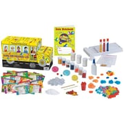 Young Scientist Club Slime and Polymer lab (RTl31CR095)