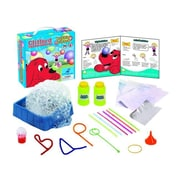 Young Scientist Club Bubble Science (TYSC069)