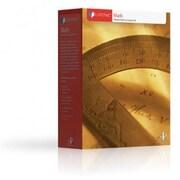 Alpha Omega Publications Twelfth Grade Mathematical Set (APOP256)