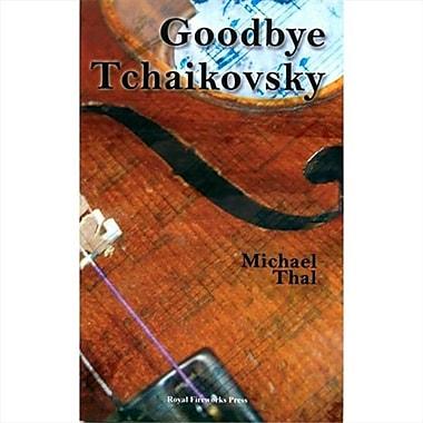 Cicso Independent Goodbye Tchaikovsky (HRSC1077)