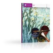 Alpha Omega Publications British literature Teachers Guide (APOP1194)