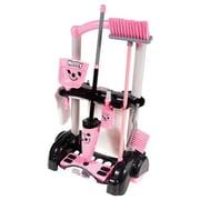 Casdon Hetty Cleaning Toy Trolley (CSDN018)