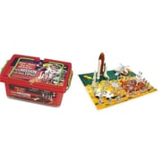 Action Products Space Misson Big Box Play Set (ACP006)