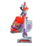Casdon DC22 Toy Vacuum Cleaner (CSDN015)