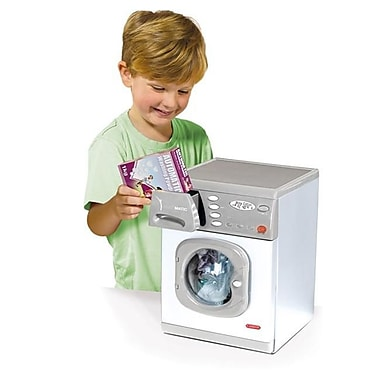 Casdon Electronic Toy Washer (CSDN001)