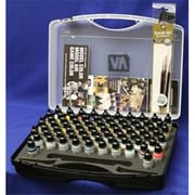 Vallejo Paint 71170 Model Air Suitcase 72 (ACDD12254)