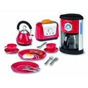 Casdon Morphy Richards Toy Kitchen Set (CSDN025)