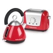 Casdon Morphy Richards Toy Kettle and Toaster (CSDN027)