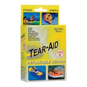 Tear-Aid D-KIT-B03-100 Underwater Repair Patch Kit (ACHR7454)