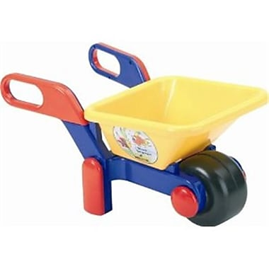 KSM Plastic Wader Wheelbarrow (WADR082)