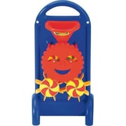 KSM Wader Toys Children's Sand and Water Mill (WADR074)