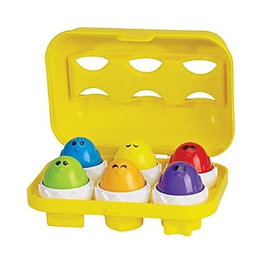INTERNATIONAl PlAYTHINGS llC PEEK N PEEP EGGS (EDRE45458)