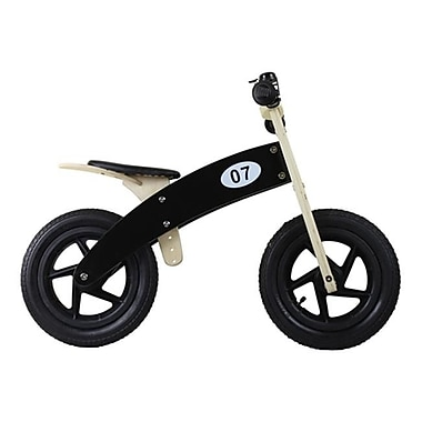 Smart Gear Racer No.7 Smart Balance Bike (SMARTRl305)