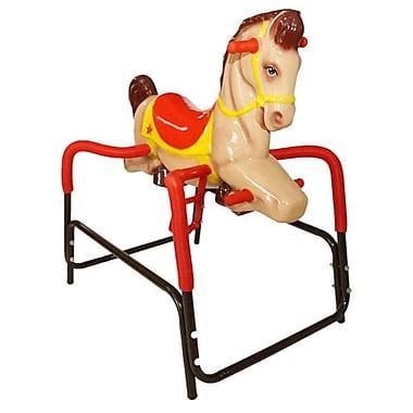 American Classic Toys Wonder Horse Palomino Pony (GRPS057397)