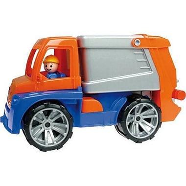 KSM Truxx Garbage Truck (WADR155)