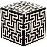 Maze V-Cube 3 (ORBET049)