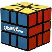 Calvins Square-1 Cube (ORBET076)